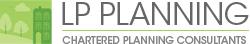 LP Planning